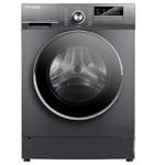 美菱XQG90-28BPQ1 洗衣机/美菱
