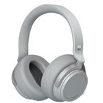 微软 Surface Headphones