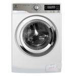 伊莱克斯EWW14023 洗衣机/伊莱克斯