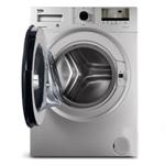 倍科WJM 9252 B0SI 洗衣机/倍科