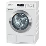 美诺WKR571 C 洗衣机/美诺