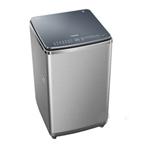 卡萨帝C806 100U1 洗衣机/卡萨帝