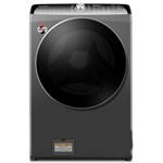 大宇DWD-PU131SW 洗衣机/大宇