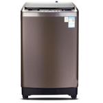威力XQB80-1698C 洗衣机/威力