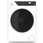 威力XQG90-1209DP 洗衣机/威力