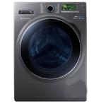 三星WD1J8420GX/SC 洗衣机/三星