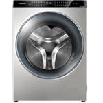 卡萨帝C6 HD10M6XU1 洗衣机/卡萨帝