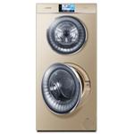 卡萨帝C8 U12G5 洗衣机/卡萨帝