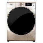 惠而浦WG-F100880B 洗衣机/惠而浦