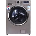 大宇XQG90-141CPS 洗衣机/大宇