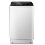 金羚B55-K98 洗衣机/金羚