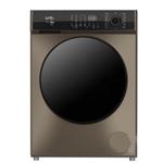 威力XQG100-1428DP 洗衣机/威力