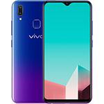 vivo U1(32GB/全网通) 手机/vivo