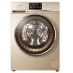 卡萨帝C1 U8G3 洗衣机/卡萨帝