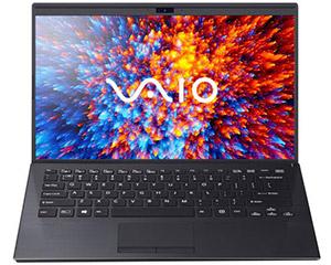 VAIO SX14(VJS141C0311A)