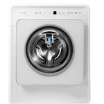 MINIJ 6-WS 洗衣机/MINIJ