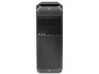 惠普Z6 G4(铜牌3104/16GB/1TB/P2000)图片