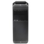 惠普 Z6 G4(铜牌3104/16GB/1TB/P2000)