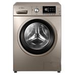 美的MD100Q31DG5 洗衣机/美的