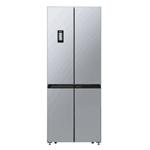 西门子KM46FA90TI 冰箱/西门子