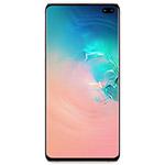 三星Galaxy S10+(陶瓷版/8GB/512GB/全网通) 手机/三星