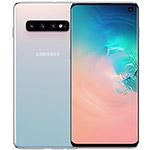 三星Galaxy S10(8GB/128GB/全网通) 手机/三星