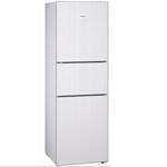 西门子KG28US221C 冰箱/西门子