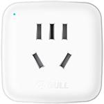 公牛WiFi智能插座2代GN_WIFI_Y2010 智能插座/公牛