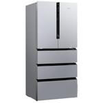 西门子KF86NAA90C 冰箱/西门子
