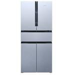 西门子KF86NA296C 冰箱/西门子