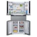 西门子KF86NA240C 冰箱/西门子