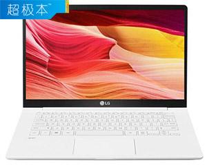 LG gram 13(13Z990-V.AA33C)