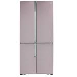 美菱BCD-506WQ3S 冰箱/美菱