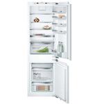 西门子KIN86AD30C 冰箱/西门子