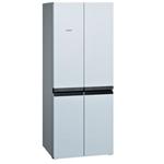 西门子KM47EA09TI 冰箱/西门子