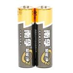 南孚聚能环2代7号电池 两粒 数码配件/南孚