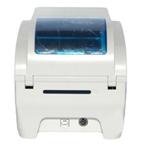 佳博6024T 条码打印机/佳博