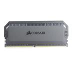 海盗船统治者铂金RGB 32GB DDR4 3600(CMT32GX4M4K3600C16)