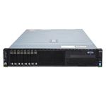 华为FusionServer RH2288 V3(Xeon E5-2640 v4×2/16GB×8/600GB×6) 服务器/华为