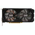 影驰GeForce GTX 1660Ti 骁将 显卡/影驰