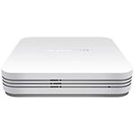 创维盒子T1(HDMI线版) 多媒体硬盘播放/创维
