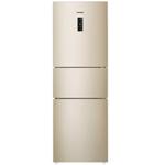 容声BCD-253WD16NPA 冰箱/容声