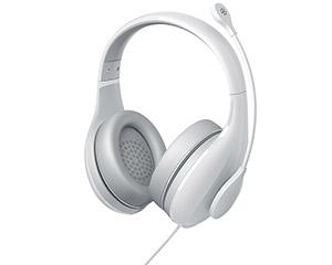 小米有线耳机(K歌版)图片