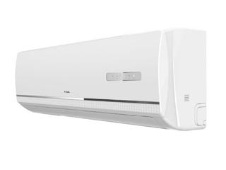 TCL KFRd-35GW/ABp-XA11+A3