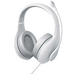 小米有线耳机(K歌版) 耳机/小米