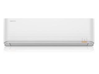 科龙KFR-35GW/QCN3(1S01)