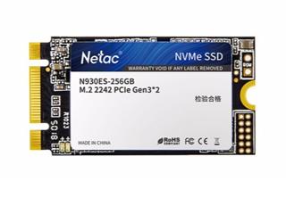 朗科绝影N930ES(256GB)图片