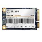 创久 征服者MX(128GB)