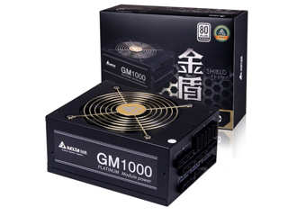 台达GM1000图片