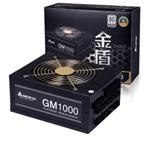 台达GM1000